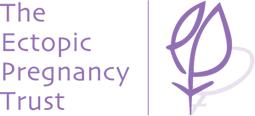 Ectopic Pregnancy Trust